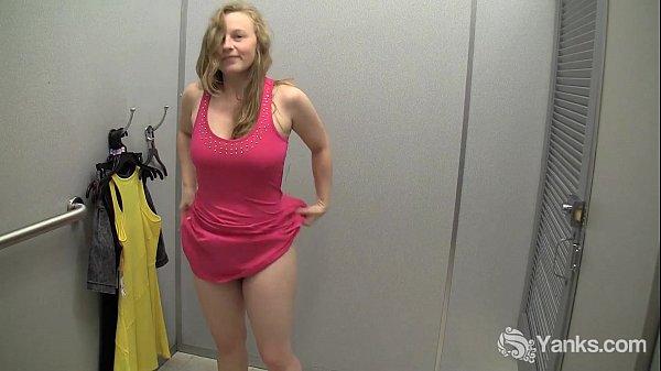 spy cam masturbation porn