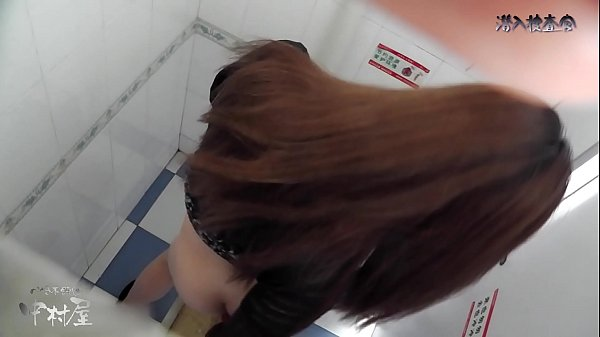 school toilet spy cam