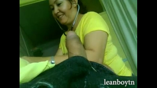Indian porn masturbation-4312