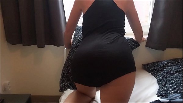 Maid Upskirt No Panties 2 Voyeur Hidden Spy Cam HD Videos