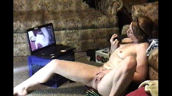 мужа мастурбация студенток скрытая камера геворкян установил мировой